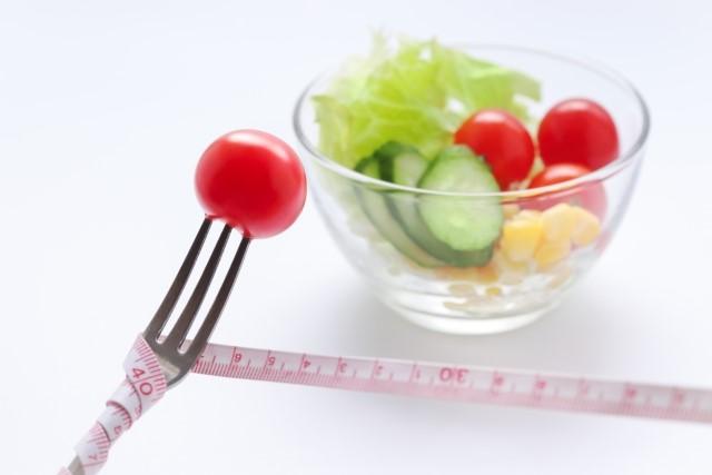 1週間ダイエットで3キロ減らす筋トレや運動!10キロ減は可能?