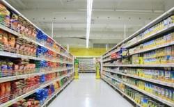 業務スーパーでダイエット!スモ-クチキンや低糖質なお菓子って?