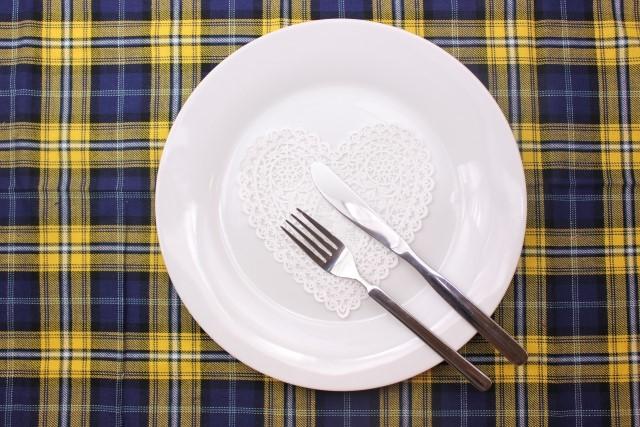 プレミール習慣におすすめの飲み物・食べ物・運動はコレ!