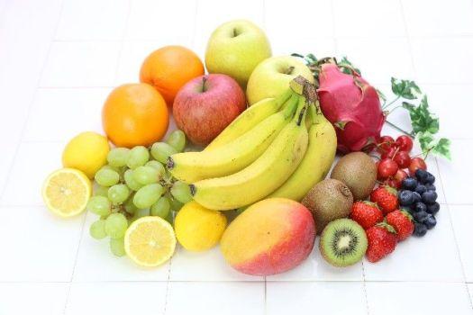 フルーツダイエットは朝食が効果的?【夕食で結果を出した口コミも!】
