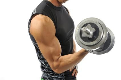 加圧トレーニングのダイエット効果は?【期間はどれくらい】