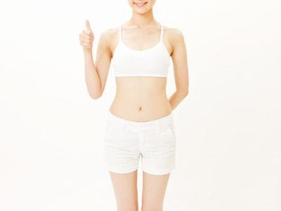 全身ダイエットの方法は食事と運動!【筋トレやエステは有効?】