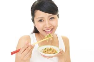 発酵食品のダイエット効果は?【食事に1品取り入れよう!】