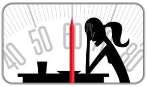 運動しても痩せない原因は?【食事やカロリーを見直そう!】