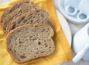 ふすまパンのダイエットの効果は?【手軽に糖質制限!】
