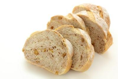 全粒粉 パン