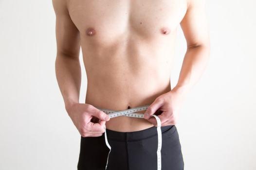 腹横筋を鍛えてお腹周りを引き締める!【効果的な2つの方法】