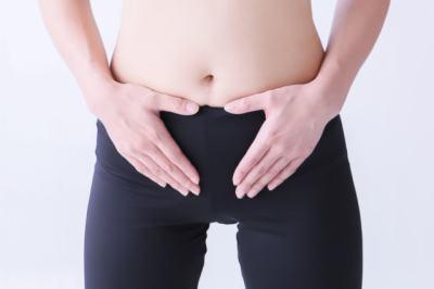 お尻歩きで骨盤矯正ダイエット!骨盤を整え痩せやすい体にする方法