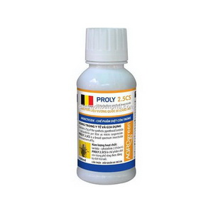 thuoc-diet-ruoi-proly-2-5-cs