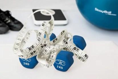 sport pour maigrir bon pour la santé