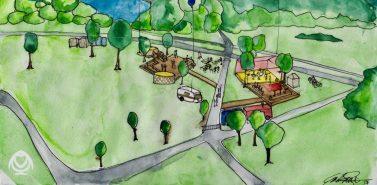 cropped-dietenbach-festspiele-zeichnung.jpg