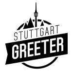Stuttgart Greeter