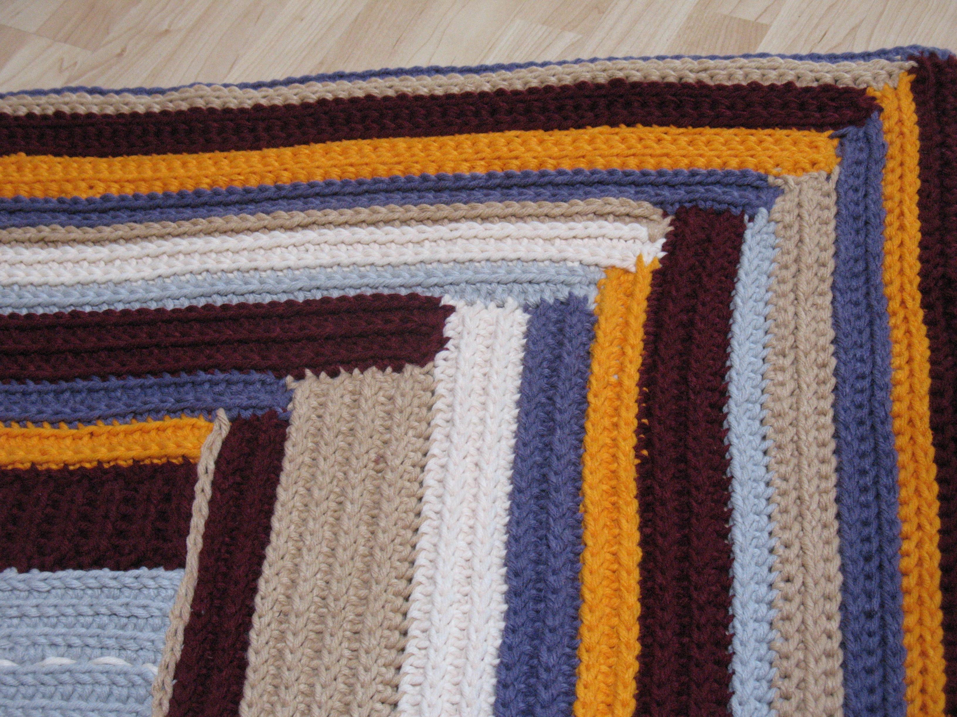 Teppiche Häkeln Teppich Häkeln Archive Gemacht Mit Liebe