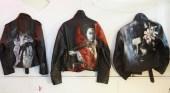 3 jackets.72