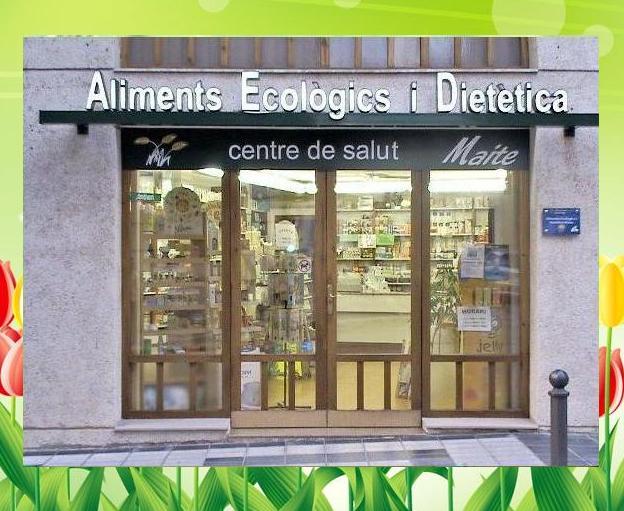dietetica_maite