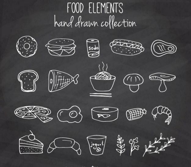 Différence entre diététicien et nutritionniste