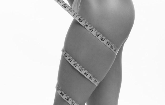 L'anorexie, ou quand l'apparence cache un mal être plus profond