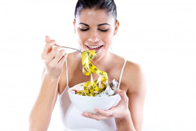 L'effet yoyo des régimes