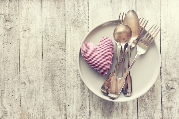 Doit-on manger uniquement lorsque nous avons faim?