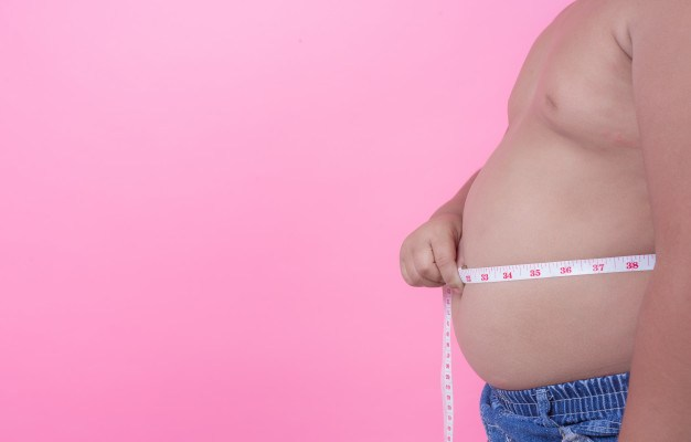 Journée de sensibilisation à l'obésité