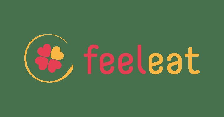 Feeleat, l'appli qui aide les personnes souffrantes de TCA (et les professionnels de santé)