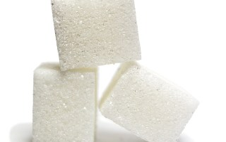 Lump Sugar 549096 640