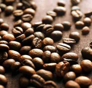 kofeina kawa