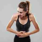 problemy żołądkowo-jelitowe u sportowców