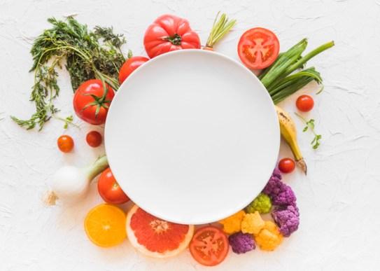 cennik poradni dietetycznej