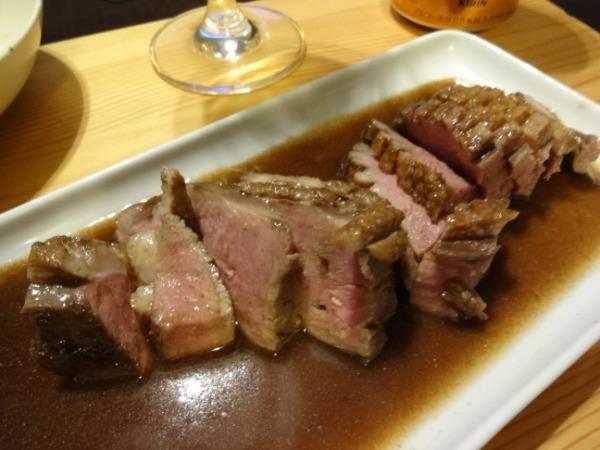 ライザップ食事3日目夕食 (10)