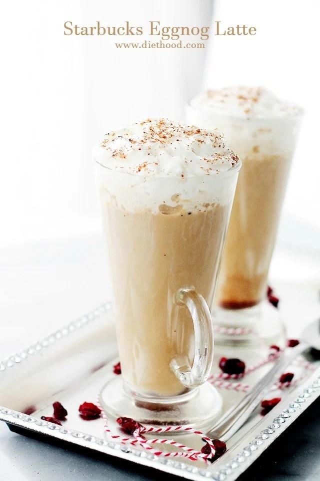 kitchen aid artisan furniture set vanilla latte white hot chocolate recipe | diethood