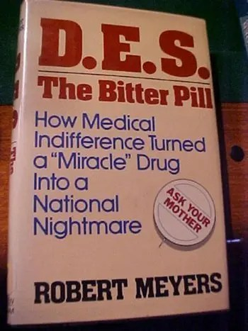 the-bitter-pill book cover image