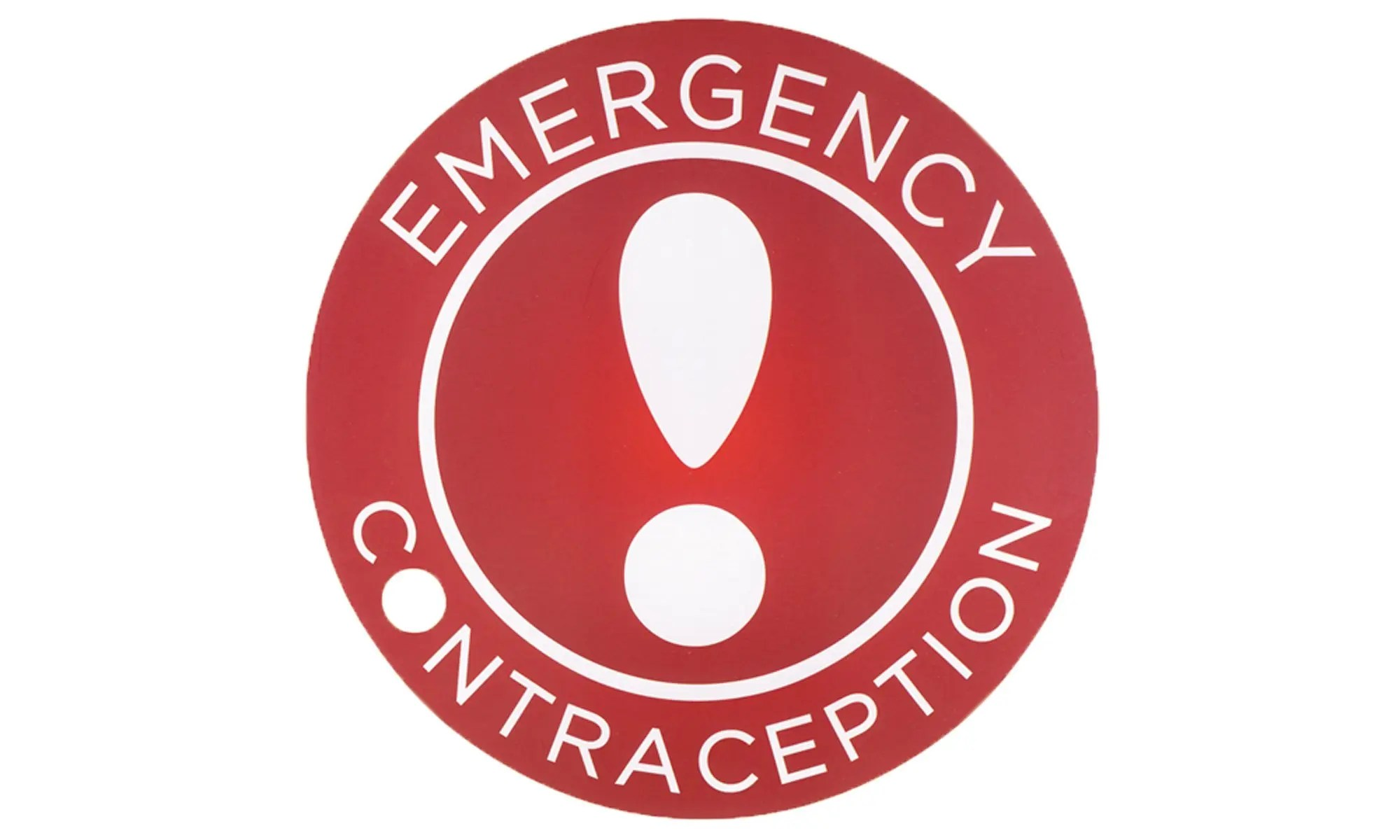 DES as an emergency contraception