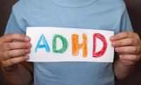 Grandmaternal DES and ADHD in Children – Costas' Question