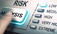 Testicular cancer increased risk