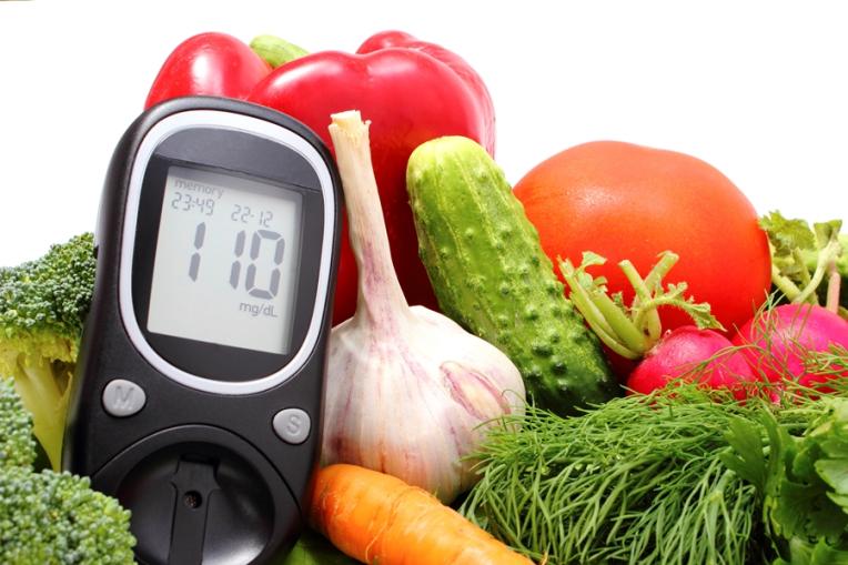 Semne ale diabetului necontrolat