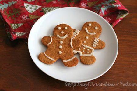 Classic-Gingerbread-Men-2