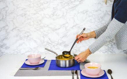 dieta gastroenteritis