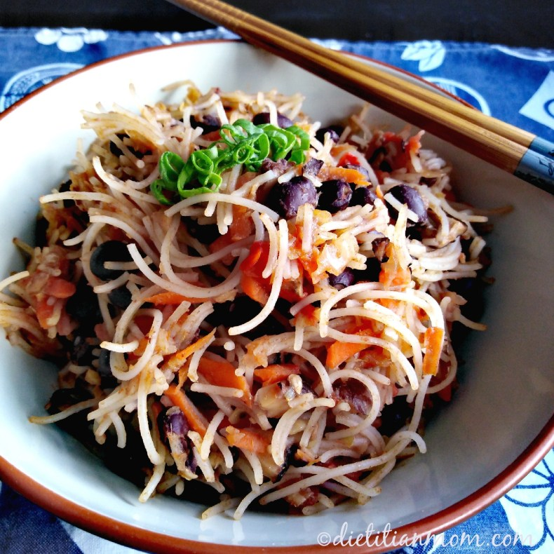 Vegan, vegetarian, egg-free, dairy-free, nut-free, soy-free, Asian inspired, Chinese New Year, Lunar New Year, celebrations, asian vegan recipes, easy recipes, whole foods, plant-based recipes, clean eating recipes