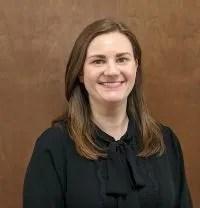 Sarah Winkler, MS, RD, LD
