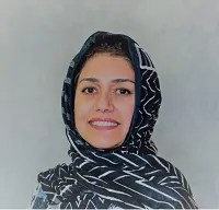 Lubna Qureshi, MDS, RDN, LD