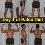 The Paleo Diet Benefits
