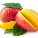 3 Tips for Enjoying A Mango