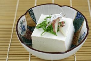 futoranaiyasyoku-toufu