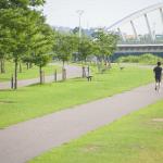 スロージョギングダイエットの方法【走り方や速度】と効果