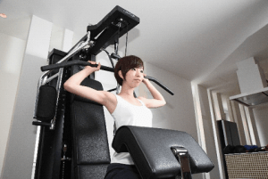 utimomoyase-gym
