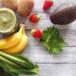 アボカドダイエット成功の口コミやレシピ!食べ過ぎは太る?