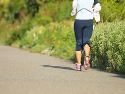 joggingdiet-jikan