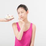 置き換えダイエットのやり方や効果と口コミ!腹持ちが大切?