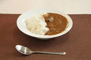 teicaloriesyokuhin-curry